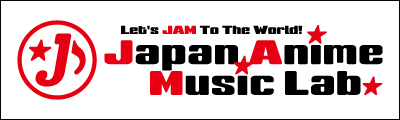JAPAN ANIME MUSIC LAB.